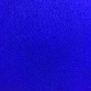 Pariško-modra